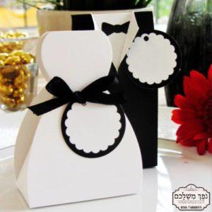 מזכרת לאורחים בחתונה מזכרת לאורחים בשבת חתן מזכרות לאורחים בחתונה מתנות לאורחים בחתונה מתנה לאורחים בחתונה מזכרות לאירועים