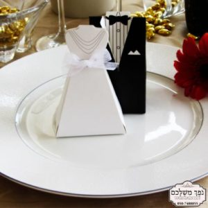 חתן וכלה מאורכים ומרשימים - מתנות לאורחים בחתונה מתנות לאורחים בחינה מתנות לאורחים בשבת חתן מזכרות לאירועים מזכרות לאורחים בחתונה מזכרת לאורחים בחתונה