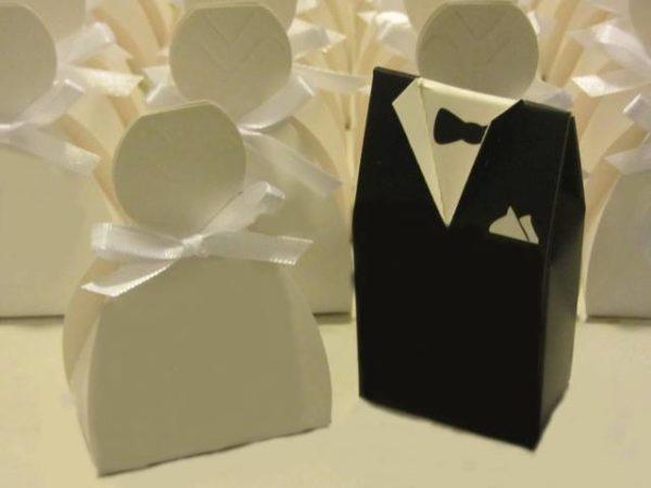 חתן כלה קלאסיים - מזכרת לאורחים בחתונה מתנות לאורחים בחתונה מזכרות לאורחים בחתונה מתנה לאורחים בחתונה מזכרות לאירועים