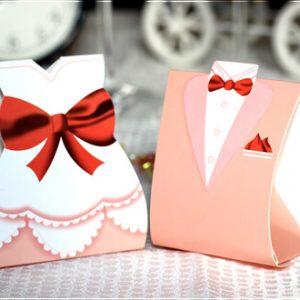 חתן וכלה שנות ה70 - מתנות לאורחים בחתונה מתנות לאורחים בחינה מתנות לאורחים בשבת חתן מזכרות לאירועים מזכרות לאורחים בחתונה מזכרת לאורחים בחתונה