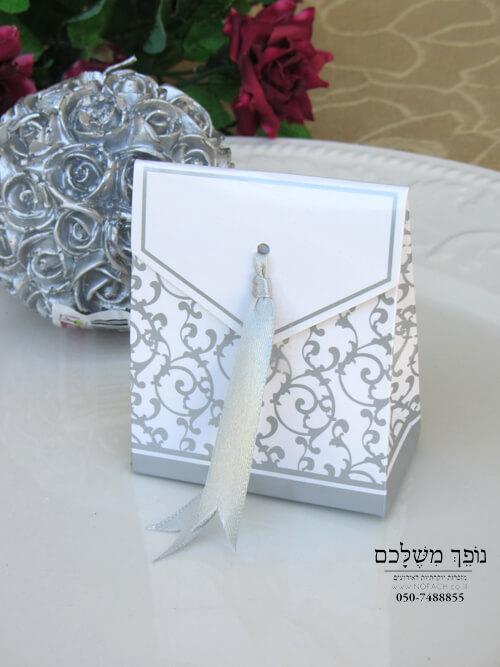מזכרות לאורחים בחתונה מזכרת לאורחים בחינה מתנות לאורחים בחתונה מתנות לאורחים בחינה מזכרת לאורחים בשבת חתן מתנות לאורחים בשבת חתן מזכרות לאירועים מתנות לאירועים