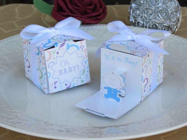 קופסת הפתעה מרהיבה- מזכרת לאורחים בברית מזכרות לאורחים בברית מתנות לאורחים בברית מתנה לאורחים בברית מתנות לאירועים מזכרות לאירועים