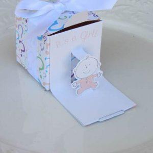 קופסת הפתעה מרהיבה- מזכרת לאורחים בבריתה מזכרות לאורחים בבריתה מתנות לאורחים בבריתה מתנה לאורחים בבריתה מתנות לאירועים מזכרות לאירועים