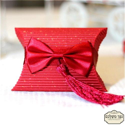 מתנות לאורחים בחתונה מתנות לאורחים בחינה מתנות לאורחים בשבת חתן מזכרות לאירועים מזכרות לאורחים בחתונה מזכרת לאורחים בחתונה