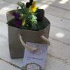 מזכרת לאורחים בבר מצווה מתנה לאורחים בבר מצווה מזכרות לאורחים באירוע