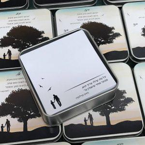 מארז ממו מרהיב - מתנה אישית לעובדים מתנה לצוות מתנה לפרידה מהצוות מתנה לתחילת השנה מתנה לסוף השנה מתנה לאנשים שאוהבים מתנה עם רגש