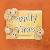 זמן משפחתי - מתנות ליום המשפחה - נופך משלכם